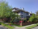 V867611 - 1601 BALSAM ST, Vancouver, BC, CANADA
