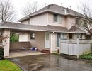 V871804 - 41 - 1216 Johnson Street, Coquitlam, British Columbia, CANADA