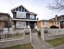 V872835 - 6969 Lanark Street, Vancouver, BC, CANADA