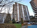 V873020 - 1703 - 2016 Fullerton Ave, North Vancouver, British Columbia, CANADA