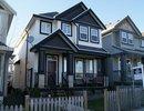 F1105219 - 6883 196th Street, Surrey, BC, CANADA