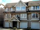 V872741 - 44 - 19141 124th Ave, Pitt Meadows, British Columbia, CANADA