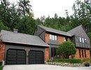 V868064 - 5753 Westport Road, West Vancouver, BC, CANADA
