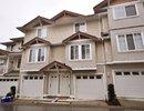 F1109722 - 11 - 12711 64th Ave, Surrey, British Columbia, CANADA