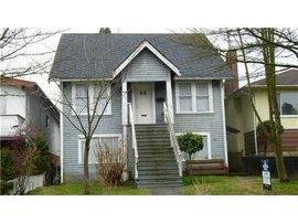 V875204 - 66 E 38th Ave, Vancouver, BC - House