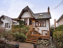 V876242 - 4137 W 15th Ave, Vancouver, BC, CANADA