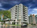 V877073 - 406 - 2851 Heather Street, Vancouver, British Columbia, CANADA