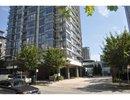 V878231 - 511 - 928 Beatty Street, Vancouver, BC, CANADA