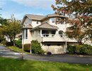 V860106 - 227 WATERLEIGH DR, Vancouver, BC, CANADA