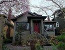 V879926 - 1311 Cypress Street, Vancouver, BC, CANADA