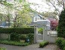 V850281 - 2245 W 14TH AV, Vancouver, BC, CANADA
