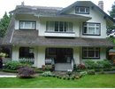 v636344 - 1055 Wolfe Ave, Vancouver, , CANADA