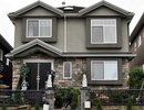 V868264 - 5553 CULLODEN ST, Vancouver, BC, CANADA