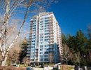 V871430 - # 702 5639 HAMPTON PL, Vancouver, BC, CANADA