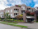 V851239 - # 304 1082 W 8TH AV, Vancouver, BC, CANADA