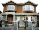 V884645 - 757 E 58th Ave, Vancouver, BC, CANADA