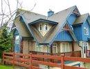 V885366 - 1 - 50 Panorama Place, Port Moody, British Columbia, CANADA