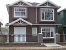 V885456 - 552 E 45th Ave, Vancouver, BC, CANADA