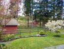 292540 - 6044 Oldfield Road, Victoria, BC, CANADA