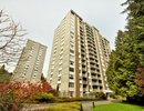 V886218 - 509 - 2004 Fullerton Ave, North Vancouver, BC, CANADA