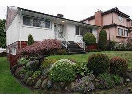V886626 - 2782 E 47th Ave, Vancouver, BC - House