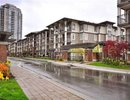 V887351 - 204 - 4788 Brentwood Drive, Burnaby, British Columbia, CANADA