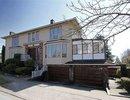 V882943 - 92 E 30th Ave, Vancouver, BC, CANADA