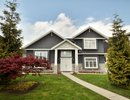 V888447 - 3775 Fir Street, Burnaby, BC, CANADA