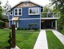 V771385 - 2049 BANBURY RD, North Vancouver, BC, CANADA