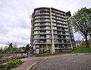 V888943 - 803 - 683 W Victoria Park, North Vancouver, BC, CANADA