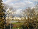 V591413 - 1810 OGDEN ST, Vancouver West, BC, CANADA
