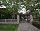 F1113877 - # 313 16137 83RD AV, Surrey, BC, CANADA