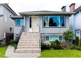 V891111 - 277 E 54th Ave, Vancouver, BC - House