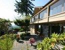V787305 - 310 Beaver Road, North Vancouver, BC, CANADA