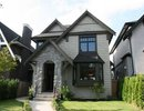 V858587 - 4682 W 6th Ave, Vancouver, BC, CANADA