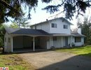 F1005944 - 1358 227TH ST, Langley, BC, CANADA