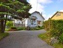 V892713 - 2325 Clarke Street, Port Moody, British Columbia, CANADA