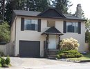 V893338 - 1440 Gabriola Drive, Coquitlam, BC, CANADA