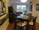 V893450 - 217 - 332 Lonsdale Ave, North Vancouver, BC, CANADA