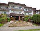 F1115083 - 104 - 13530 Hilton Road Surrey, Surrey, BC, CANADA
