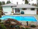 V882886 - 3578 Delbrook Avenue, North Vancouver, BC, CANADA
