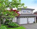 V895470 - 1573 Warbler Lane, Coquitlam, BC, CANADA