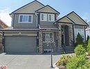 F1115885 - 6925 150th Street, Surrey, BC, CANADA