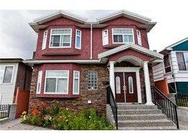 V896230 - 919 E 64th Ave, Vancouver, BC - House