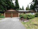 V896281 - 5059 8a Ave, Tsawwassen, British Columbia, CANADA