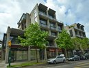 V896768 - 204 428 W 8th Ave, Vancouver, , CANADA