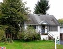 F1024458 - 11063 140A ST, Surrey, BC, CANADA