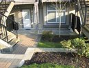 V867945 - # 102 7333 16TH AV, Burnaby, BC, CANADA