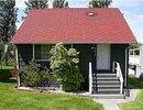 V816552 - 3253 MATAPAN CR, Vancouver, BC, CANADA