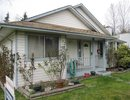 V813503 - 12455 224TH ST, Maple Ridge, BC, CANADA